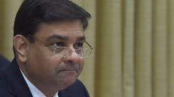 RBI Confession Implicit In Rate Cut: We Were Needlessly Conservative On