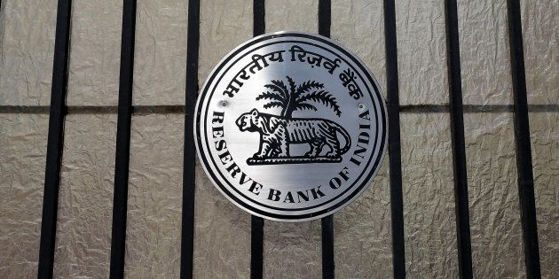 Reserve Bank Of India To Introduce ₹200 Notes Beginning