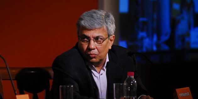 Ex-Infosys Board Member Omkar Goswami's 'Scathing' Open Letter To Narayana Murthy Is A