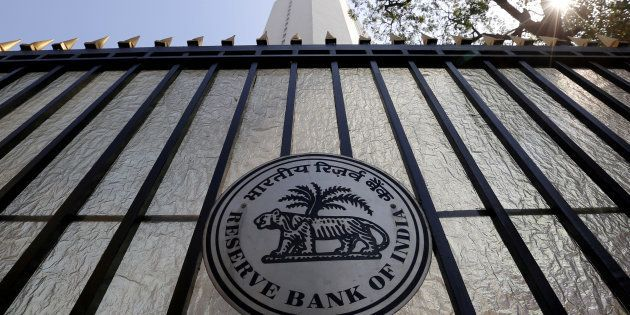 RBI's Annual Report Reveals Only 1.4% Of Old Rs 1000 Notes Were Not