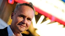 Amazon Studios Chief Roy Price Suspended Following Harassment