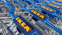 IKEA Buys 10-Acre HUDA Plot In Gurugram For Whopping Rs 842
