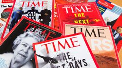 Meredith To Buy US Publisher Time In Koch-Backed