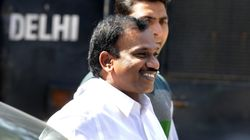 All Accused In The 2G Spectrum Allocation Scam Acquitted By