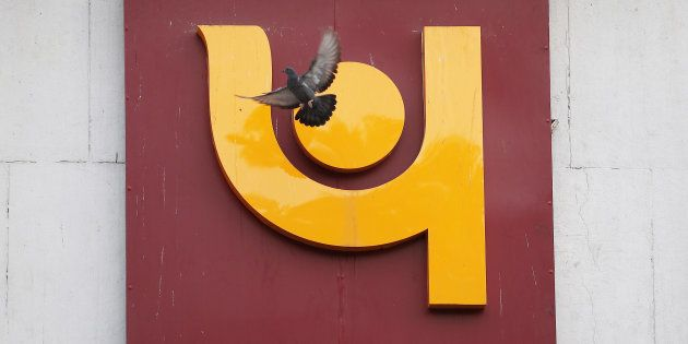Punjab National Bank Steps Up Controls On Use Of Global Payments Network