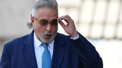Vijay Mallya's Properties Can Be Searched And Seized, Says UK