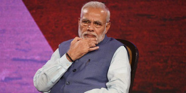 The Modi government has prioritised minor institutional and procedural tweaks to game the ranking system,...