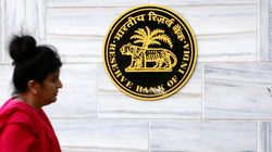 Deputy Governor NS Vishwanathan Likely To Be Made Interim RBI Chief: