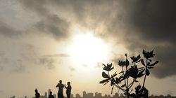 10 Breathtaking Indian Monsoon