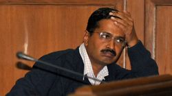 Arvind Kejriwal Has To Explain The Meaning Of 'Thulla', Says Delhi