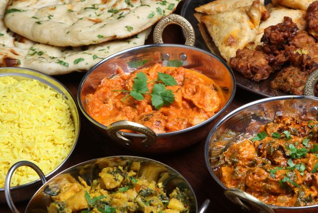 6 Typical Indian Things We Do