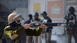 Centre Rushes Eye Specialists To Kashmir To Help Protestors Injured By Pellet