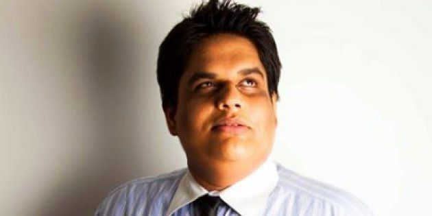 Tanmay Bhat's New Snapchat Video Takes A Subtle Dig At Troll