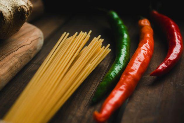 Kitchen Hacks For A Popular Vegetarian