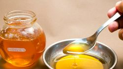 9 Ayurvedic Reasons Why Honey Is Sweet For Your