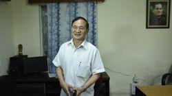Nabam Tuki Resigns As Arunachal CM Ahead Of Floor