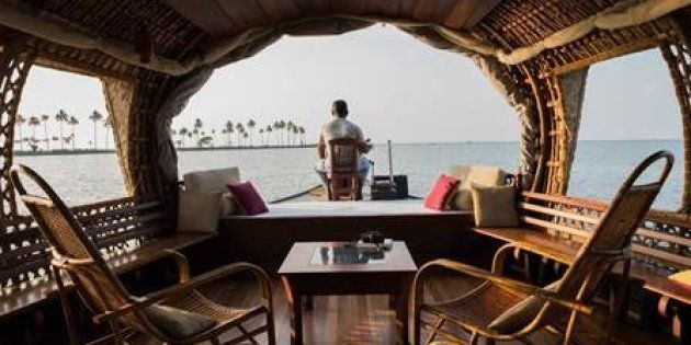 Here Are 5 Boat Cruises To Rent On Airbnb | HuffPost India