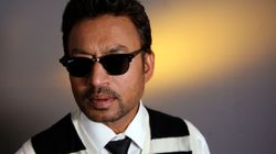 Irrfan Khan Tweeted To Politicians Asking For A Meeting And We're All Just A Little