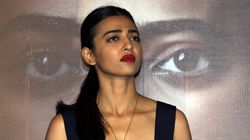 Radhika Apte May Miss The Chennai Premiere Of