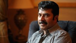 The Only Thing Worse Than Mammooty's On-screen Sexism Is His