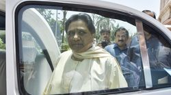 Why Mayawati's Opponents Should Think Twice Before Taking Her