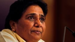 Sex Workers Should Be Just As Angry As Mayawati At BJP's Leader's 'Prostitute'