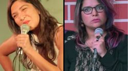 7 Sterling Stand-Up Routines By Female Indian Comedians To Help You Through