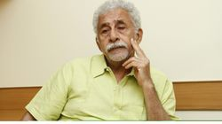 Why I'm Happy Naseeruddin Shah Doesn't Give A
