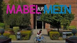 'Mabel Aur Mein': A Pakistani Battle Of The