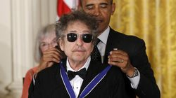 15 Awesome Bob Dylan Songs That Deserve A Listen Right