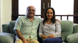 Hindu-Muslim Lovers Forced To Part 30 Years Ago Finally Find Their Happily Ever