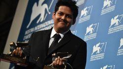 Chaitanya Tamhane Is On This Year's Venice Film Festival