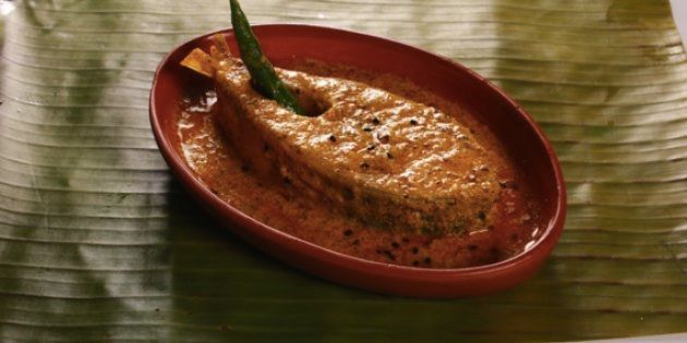 7 Best Haunts For Hilsa In