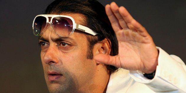 Salman Khan's Popularity Spells Bad News For The