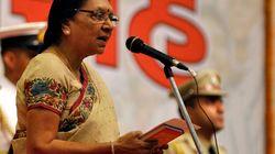 Is Amit Shah Behind Gujarat CM Anandiben Patel's Sudden