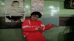 7 GIFs That Prove Johnny Lever Is Bollywood's Most Underrated Dancing