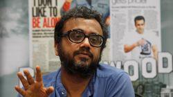 EXCLUSIVE: Read Dibakar Banerjee's Rave Review Of Award-Winning Punjabi Film 'Chauthi