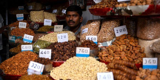 10 Reasons Why GST Warrants A Generous Dose Of