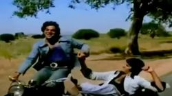 Amitabh Bachchan Has Special Messages For Dharmendra And Shatrughan Sinha On Friendship