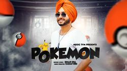 We Have Reached Peak WTF! A Punjabi Ode To Pokémon