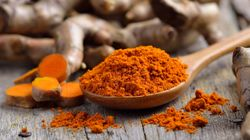 9 Ayurvedic Superfoods That Can Help