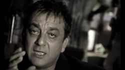 TBT The Time Sanjay Dutt Appeared In This Unbelievably Sexist