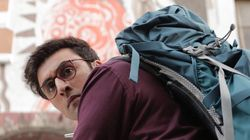 Ranbir-Katrina Starrer 'Jagga Jasoos' Finally Has A Release