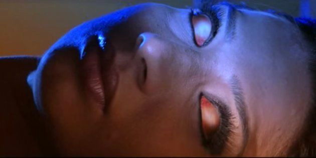9 Hindi Horror Films You Must Watch When You Are Craving Comedies