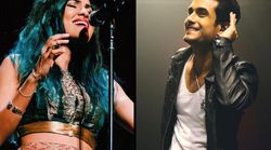 10 Indian Origin Singers On YouTube Who'll Make You Listen To Them On