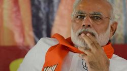 Modi Will Pay In The 2019 Election For Blasting Cow Protectors, Says