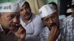 'An Insignificant Man', A Documentary On Arvind Kejriwal, To Premiere At