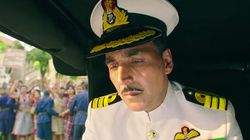 'Rustom' Review: A Farce Of A