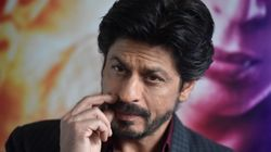 Shah Rukh Khan Should Have Returned After Another Insult In The US, Says Shiv