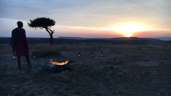 9 Superb Experiences That Show Kenya Offers So Much More Than Just